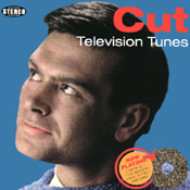CUT Television Tunes - Click Image to Close