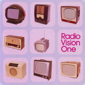Radio Vision One - Click Image to Close