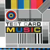 Test Card Music Volume 1